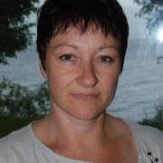 Janet Madhok