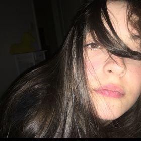 Ana Carolina Doná