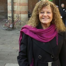 Marilena Arbizzani