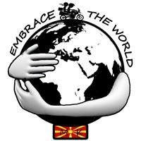 Embrace The World