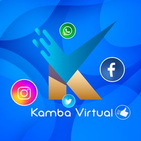 Kamba Virtual