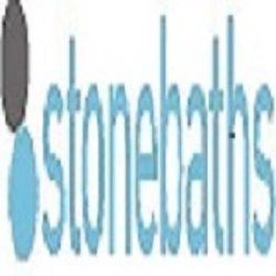 Stonebaths NZ