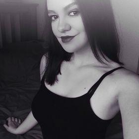 Roxana A.