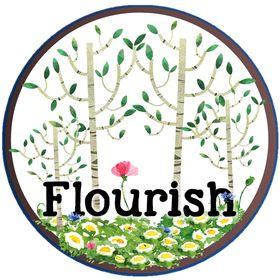 Encouraged To Flourish