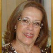 Irene Moreira (Saleitura)