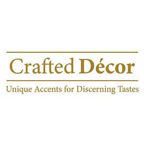 Crafted Decor Mississauga