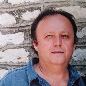 George Ntavos