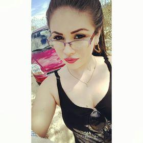 Betzaida Diaz