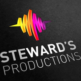 Steward's Productions and Events