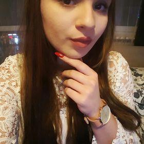 Natalia Sharif