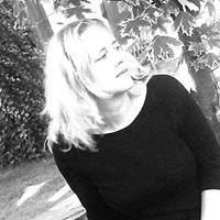 Alzbeta Krupova