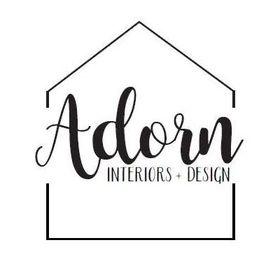 Adorn Interiors + Design