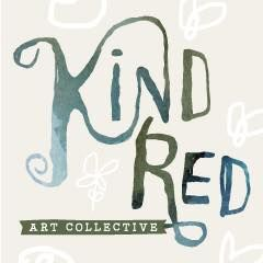Kindred Art Collective