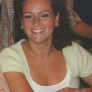 Isabelle Bouchard