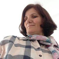 Silvia Macarie