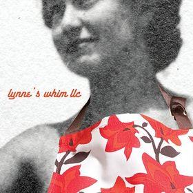 Lynne's Whim