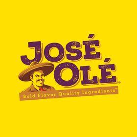 José Olé® Frozen Mexican Food