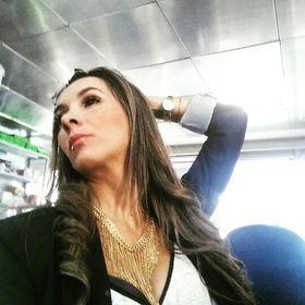 Andrea Catalina Castillo Galán