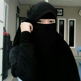 Mrs qadiss