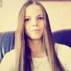 Lilya Vinokurova
