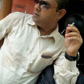 Ronojoy Das