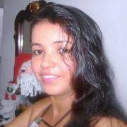Liliana Diaz Sarmiento