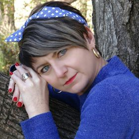 Natasha Pretorius