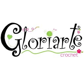 Gloriarte • Crochet • Craft
