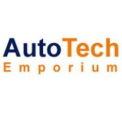 autotech emporium autotechemp on pinterest autotech emporium autotechemp on
