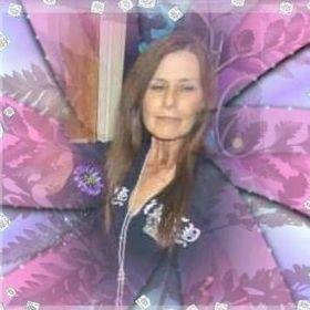 Diana Kaye