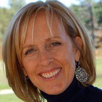 Pamela Danko Psdanko Profile Pinterest