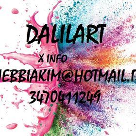 DALILART