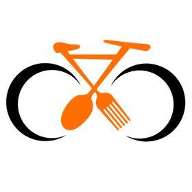 LisasBunteWelt - Gesunde Ernährung, Radsport und Abnehmen
