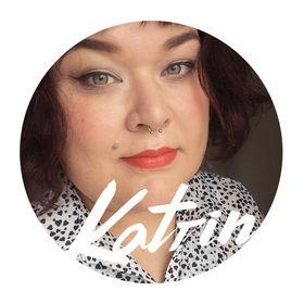 Katrin Killerqueen