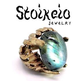 StoixeioJewelry