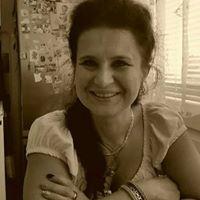 Martina Zimániová