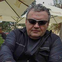 Jaroslav Tuček