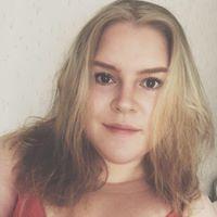 Emma Toivanen
