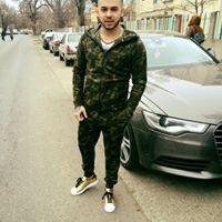 Vian Dima