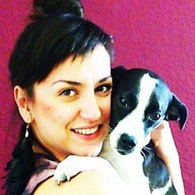 Suki Mode für kleine Hunde