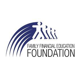 Family Financial Education Foundation