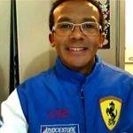 Flavio Luis Freitas
