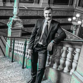 Harald Premm Attorney at law