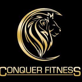Montoya Fitness