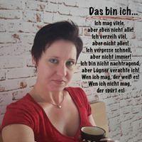 Mandy Reinecke
