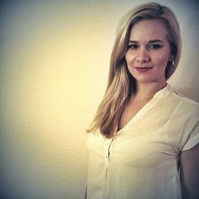 Lisa Helena Siebke