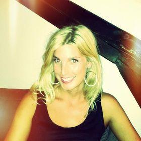 Hanne Heger