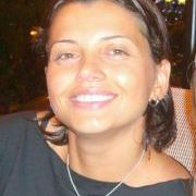 Marie Jianu