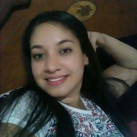 Yeira Diaz