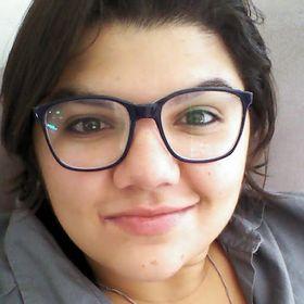 Fabiana Pincinato